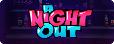 a-night-out -slots-大发888